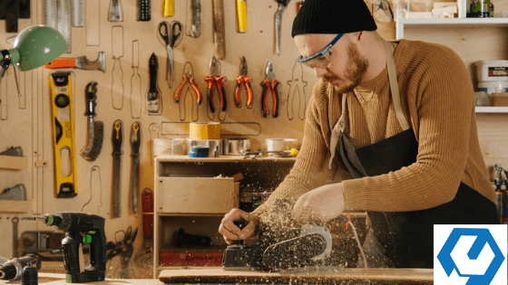 Hand Planer vs Jointer: Comparisons