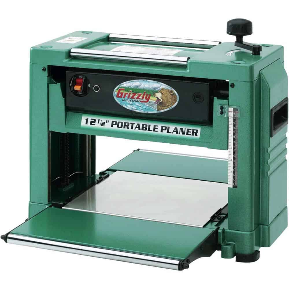 grizzly-planers-review-g0505