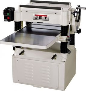 Jet-Helical-head-planer-reviews