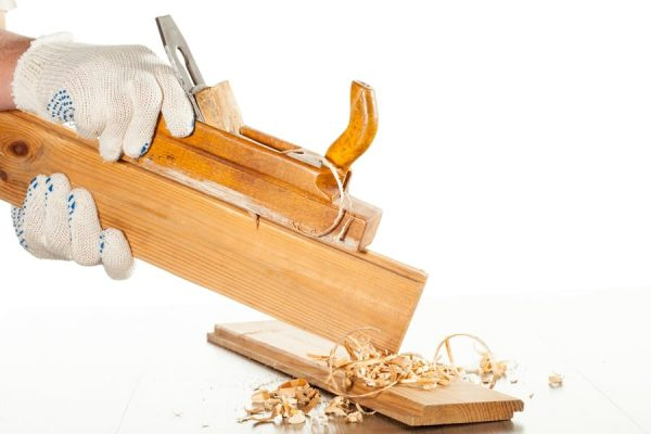 Low Angle Block Plane vs Standard : Differences and Uses