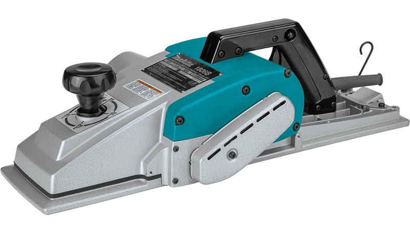 Makita 1806b Review : Promising Ease and Precision for Large Jobs