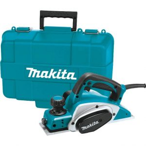 Makita-KP0800K-Review