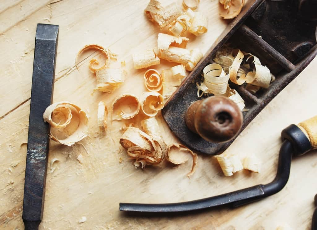 Jack Plane vs Bench Plane : What You Need To Know?
