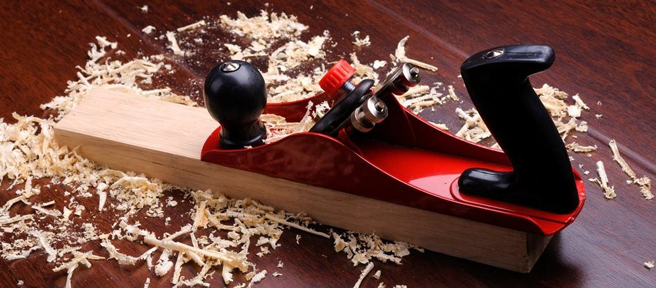 Jack Plane vs Block Plane: What You Need To Know