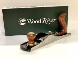 Woodriver Planes Review