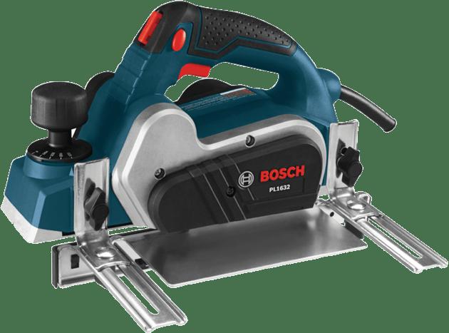 Bosch-PL1632K