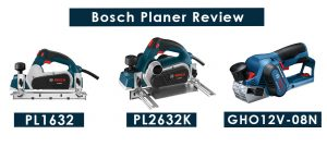 Bosch-Planer-Review