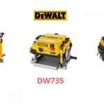 DW734-vs-DW735-vs-DW735X