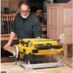 Dewalt-DW735-Review